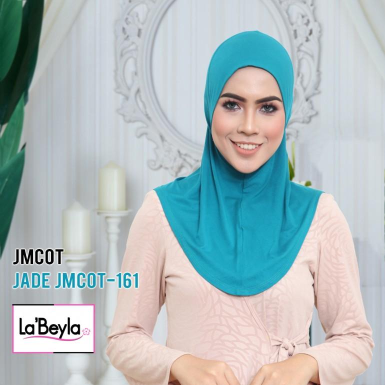 JMCOT 161 - JADE