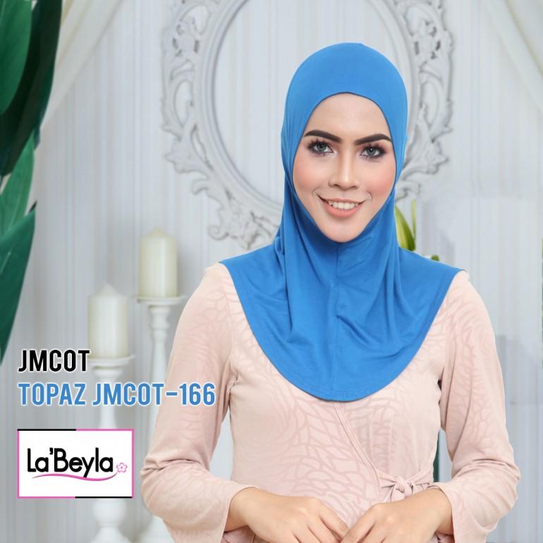 JMCOT 166 - TOPAZ