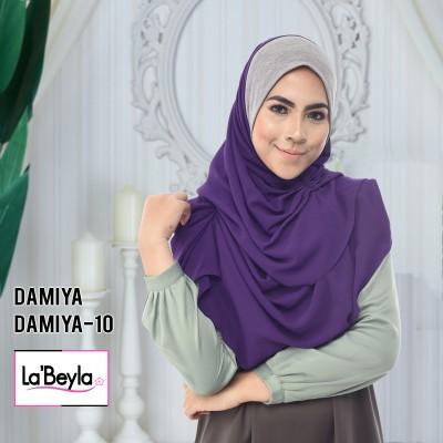 DAMIYA 10
