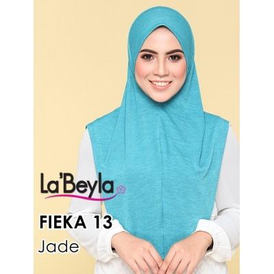 FIEKA 13 - Jade