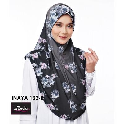 INAYA 133-B
