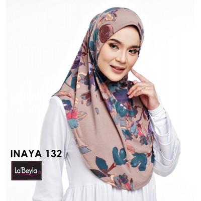 INAYA 132