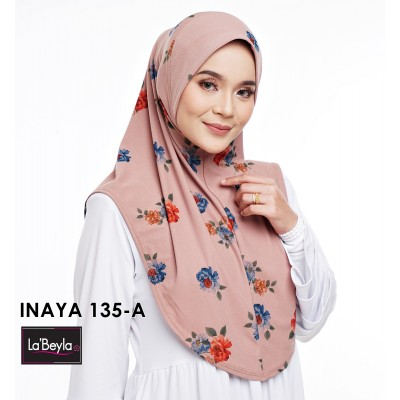 INAYA 135-A