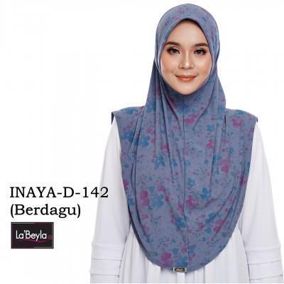 INAYA-D-142 (Berdagu)