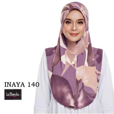 INAYA 140