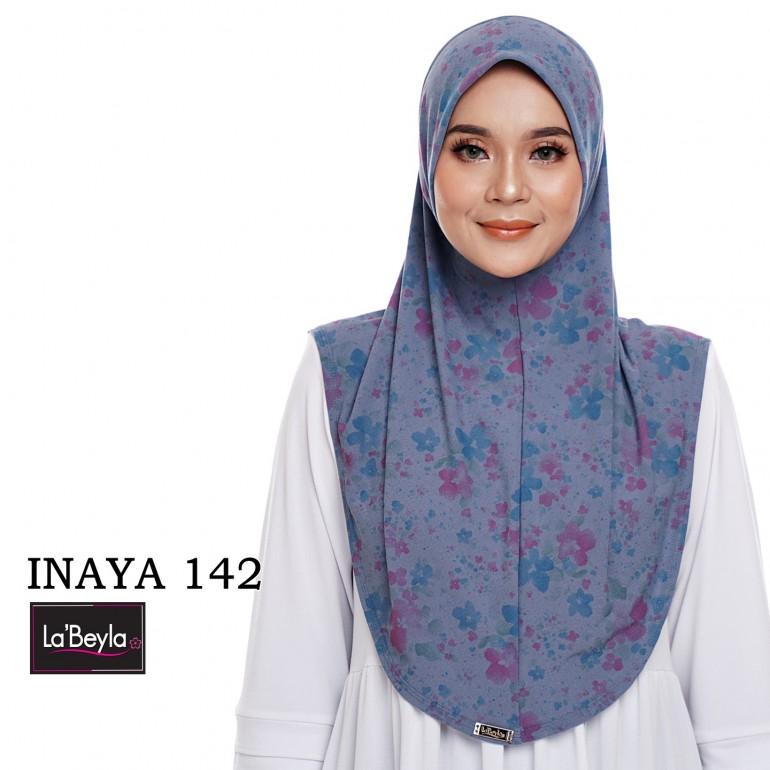 INAYA 142