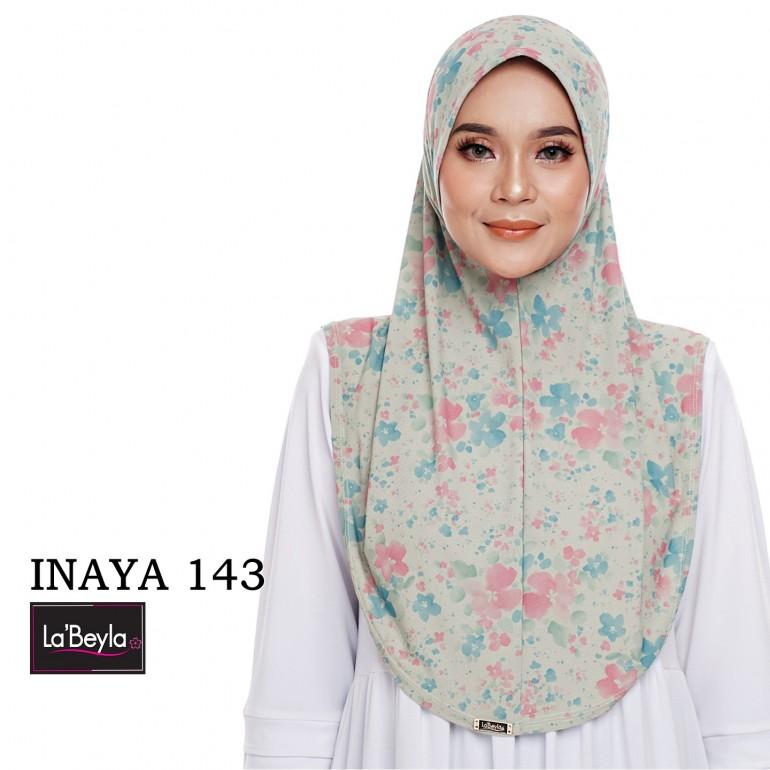 INAYA 143