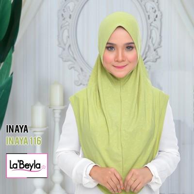 Inaya 116