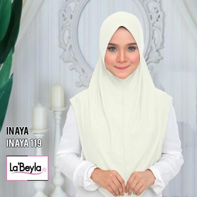 Inaya 119