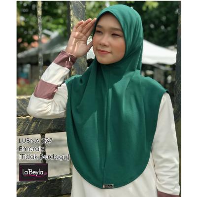 Lubna237 - Emerald