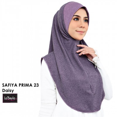 SAFIYA PRIMA 23 - DAISY