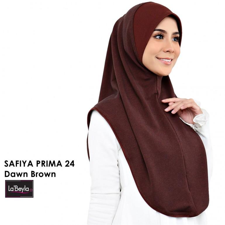 SAFIYA PRIMA 25 - DAWN