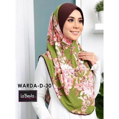 WARDA-D-30