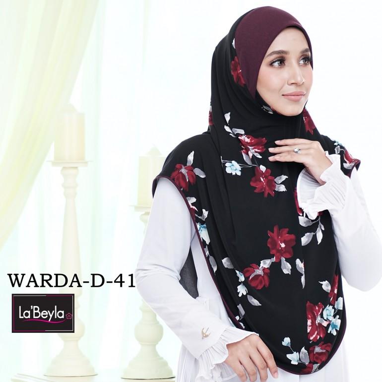WARDA-D-41