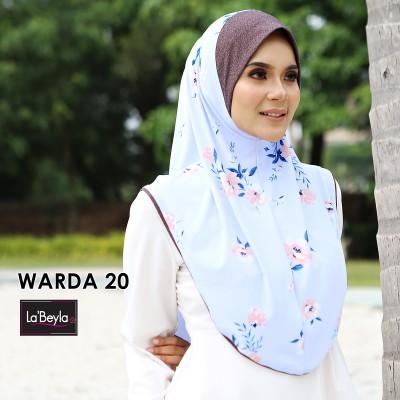 WARDA-20