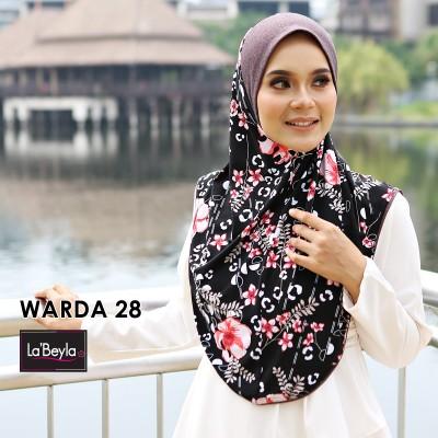 WARDA-28