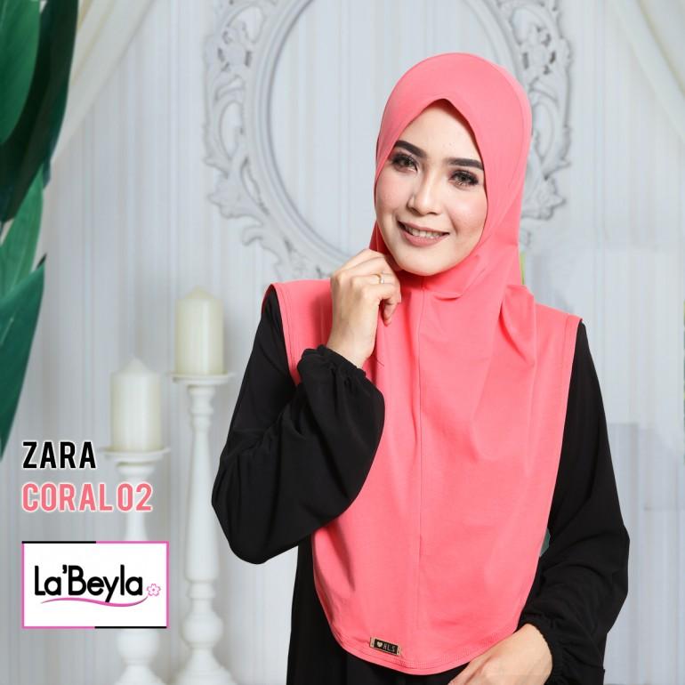 ZARA 02