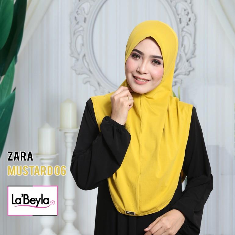 ZARA 06
