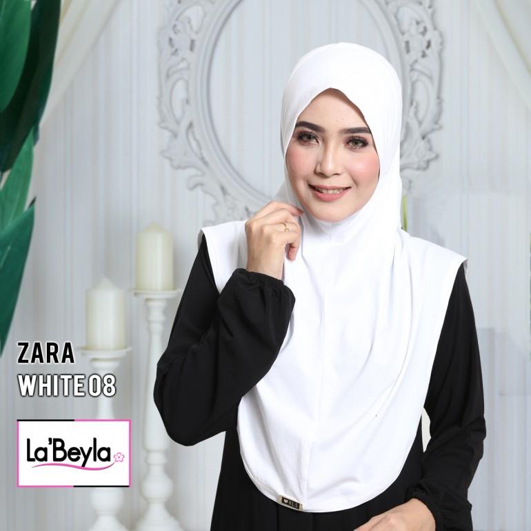ZARA 08