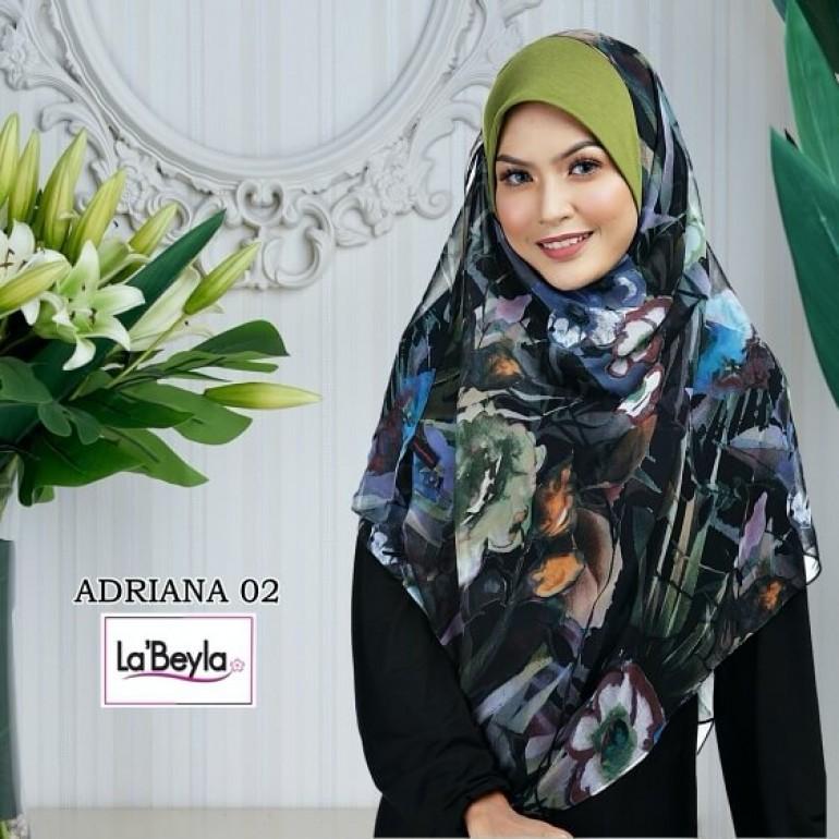 ADRIANA 02