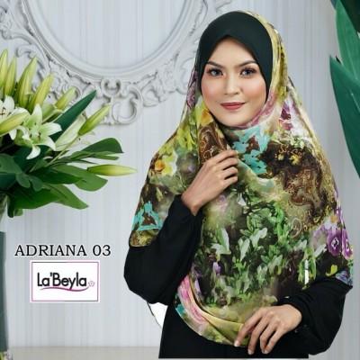 ADRIANA 03