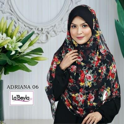 ADRIANA 06