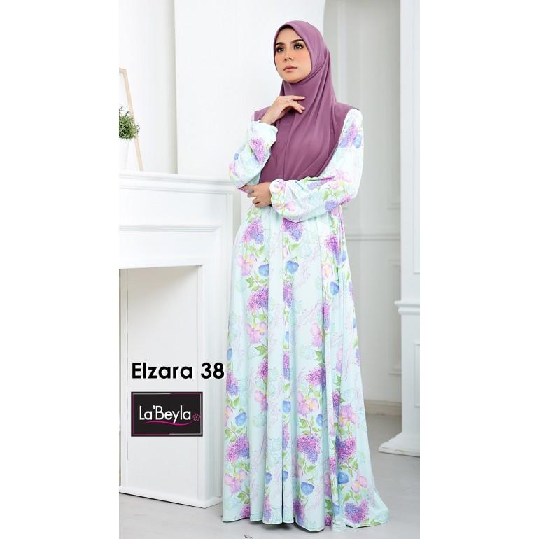 ELZARA 38