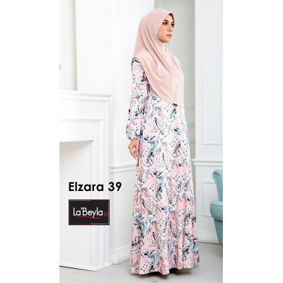 ELZARA 39