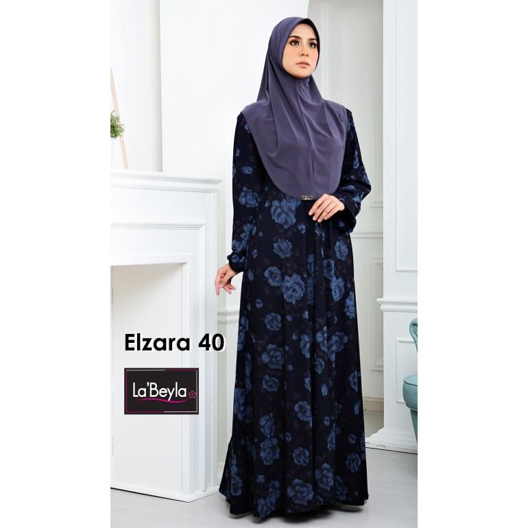 ELZARA 40