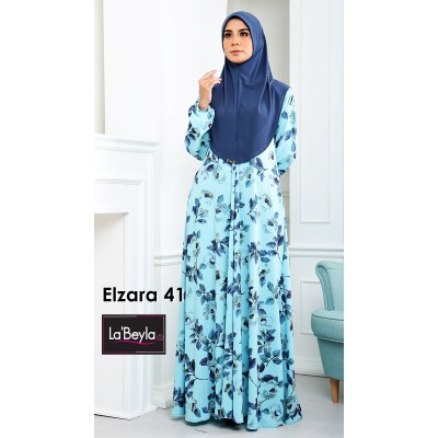 ELZARA 41