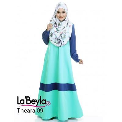 THEARA 09
